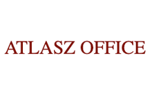 Atlasz office