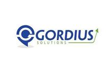 Gordius