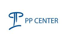 PP Center